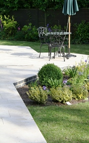 Ampilly-French-Limestone-patio.jpg