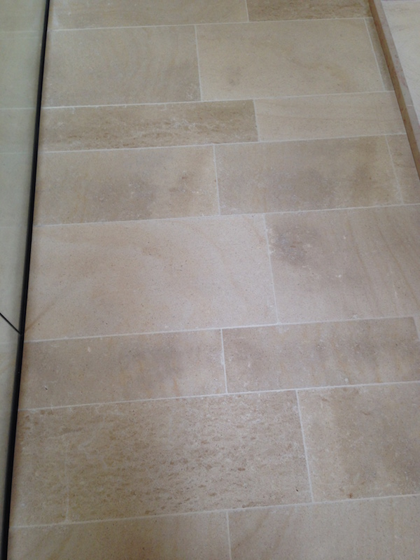 ampilly french limestone flooring 1