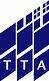TTA member
