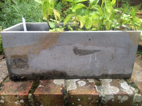 Gris Foussana limestone frost damage resized 600