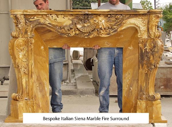 cnc italian fireplace resized 600