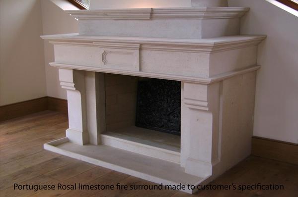 L limestone fireplace 2 resized 600