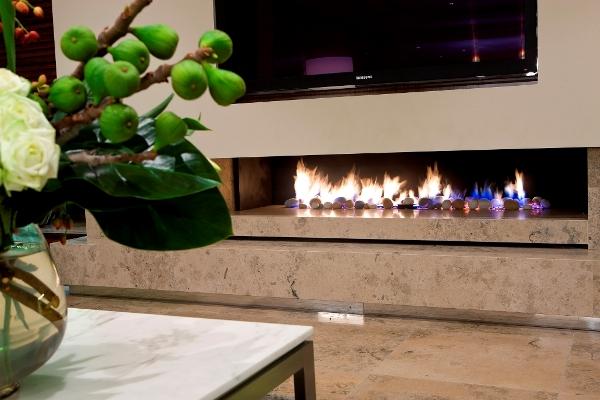 Jura Grey honed limestone floor and fire surround resized 600
