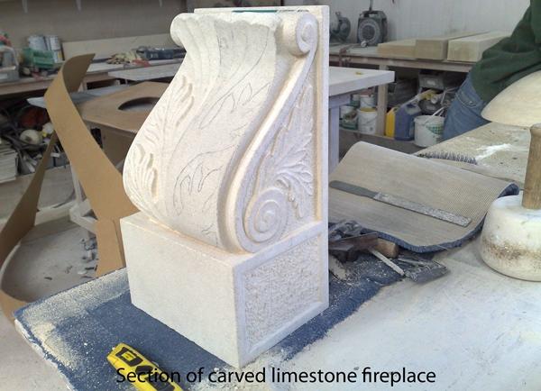 L Limestone carving resized 600