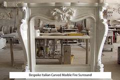 italian-carrara-marble-fire-surround