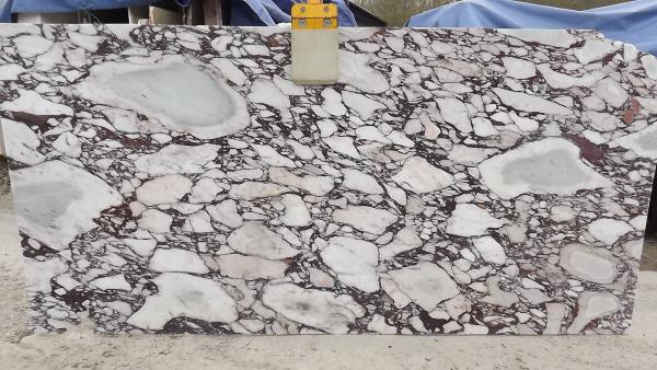 calacatta-viola-italian-marble