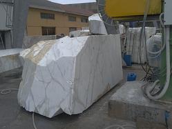 Calacatta Oro Extra Fontanili marble