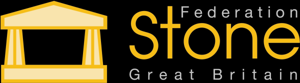 Stone Federation of Great Britain member