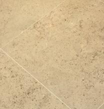 Moleanos Portuguese Limestone