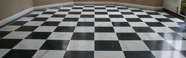 black and white marble floors. Creative Use Of Marble Floor Tile Patterns sophisticated Black And White Floors Photos  Best Image