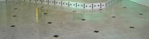 marble cabouchons carrara resized 600