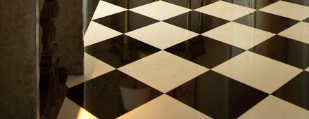 diamond-pattern-tiles