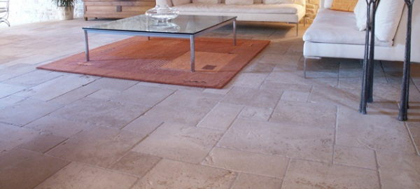 Chanceaux French limestone opus resized 600