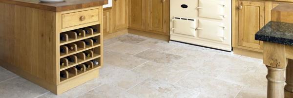 brickbond tile pattern resized 600