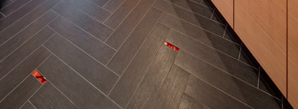 Herringbone Tile Pattern Resized 600