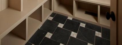 hopscotch tile pattern resized 600