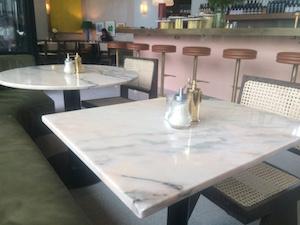 rosa aurora rosa table tops lo res