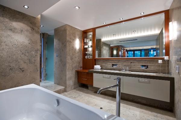Jura Grey bathroom limestone resized 600