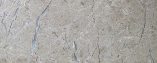 Napoleon Lunel rare French marble