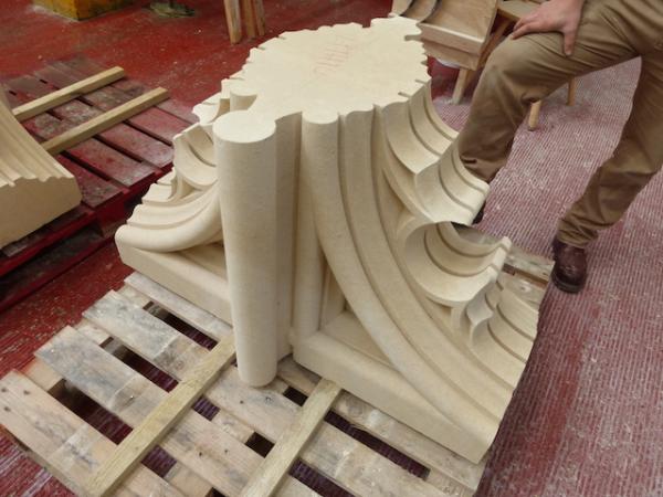 replacement Caen limestone resized 600