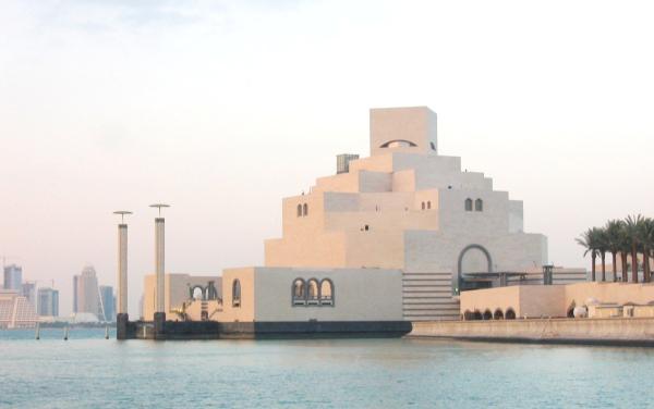 Chamesson B2 4 Doha Museum of Art resized 600