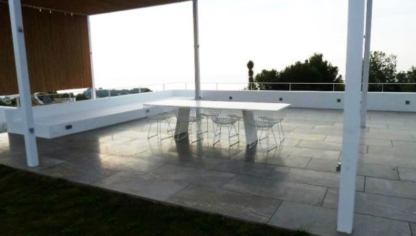 Grey venezia patio resized 600