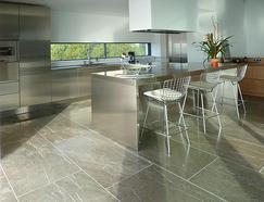 grey venezia kitchen 1200x600 resized 600