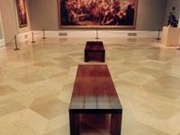 Spanish-limestone-cenia-cream-in-Prado-museum