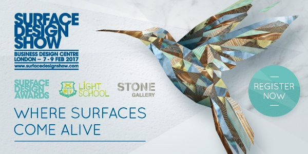 Surface Design Show 2017 - Register Now twitter.jpg