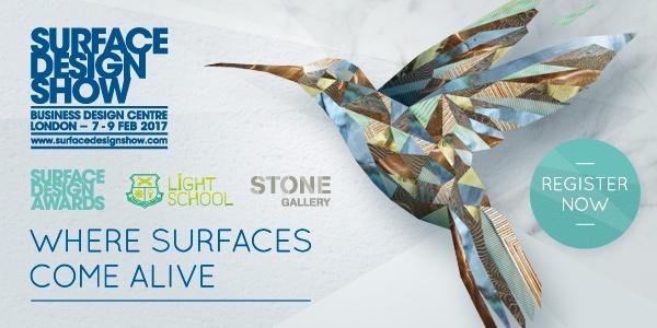 Surface Design Show 2017 - Register Now twitter.jpg