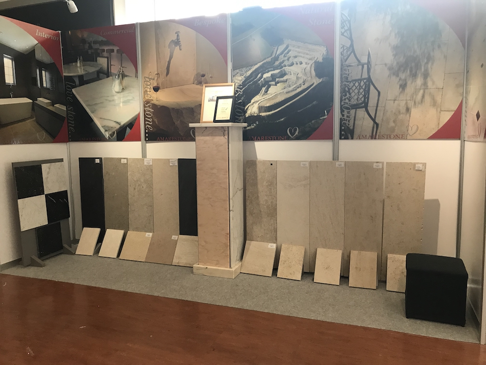 french-limestone-at-SPHBR2019