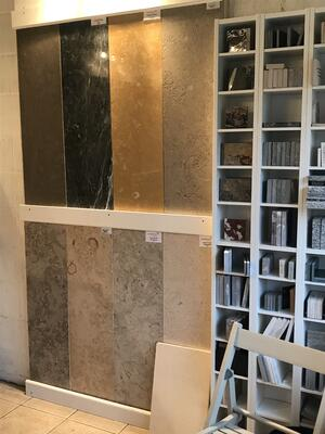 french-limestone-showroom6