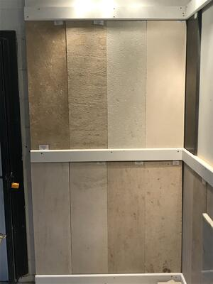 french-limestone-showroom8