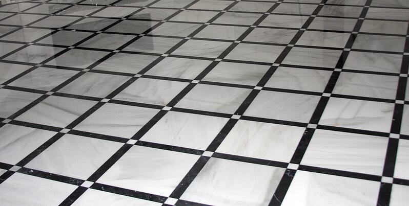 black and white marble tile floor. Spanish Blanco Macael And Nero Marquina Black White Marble Floor Tiles BLANCO Y NEGRO MARQUINA Jpg T 1529595759053 Width 800 Name