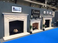 FF-limestone-fireplace-stand-at-HBRNEC.jpg