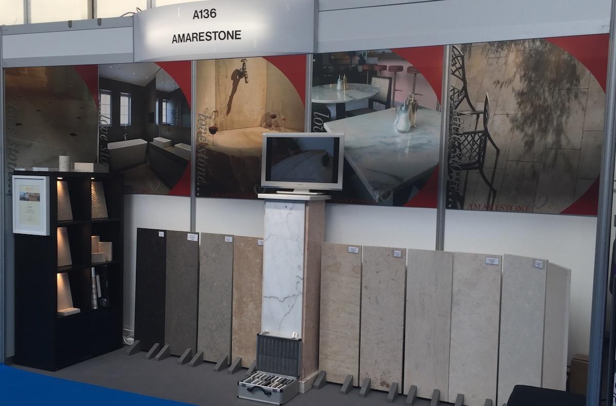 exhibition-stand-limestone-marble-display.jpg