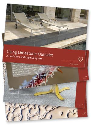 limestone-for-gardens-ecover.jpg