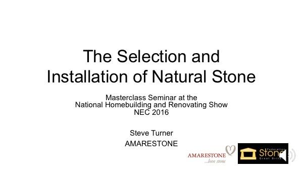 HBR_NEC2016_Stone_Selection_and_Installation_seminar_Slide01.jpg