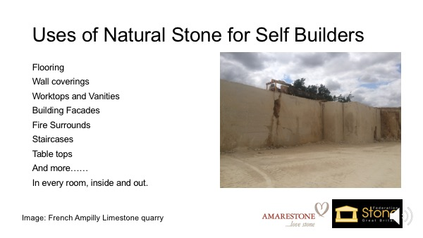 HBR_NEC2016_Stone_Selection_and_Installation_seminar_Slide03.jpg