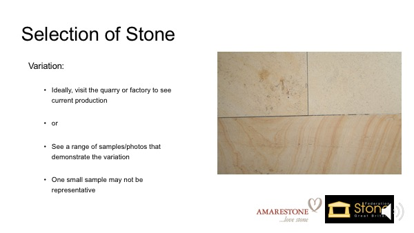 HBR_NEC2016_Stone_Selection_and_Installation_seminar_Slide06.jpg