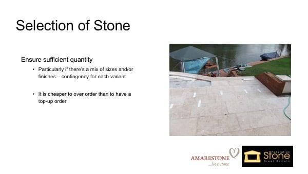 HBR_NEC2016_Stone_Selection_and_Installation_seminar_Slide07.jpg