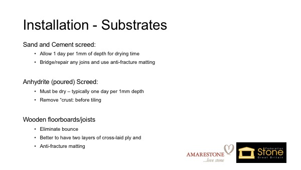 HBR_NEC2016_Stone_Selection_and_Installation_seminar_Slide08.jpg