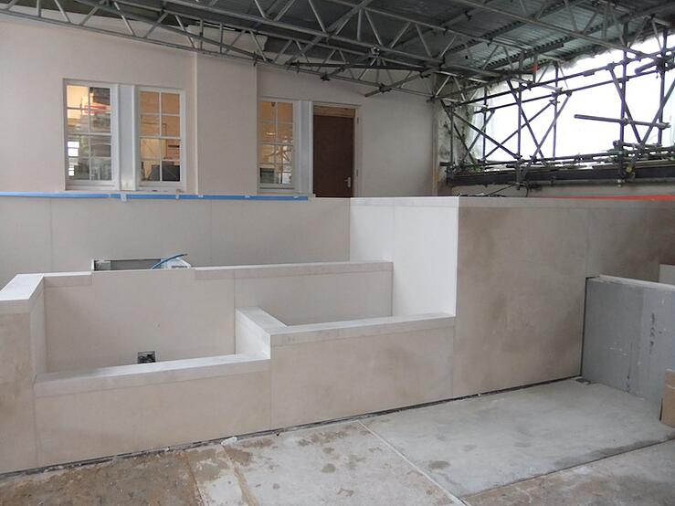 spanish-limestone-caliza-capri2.jpg