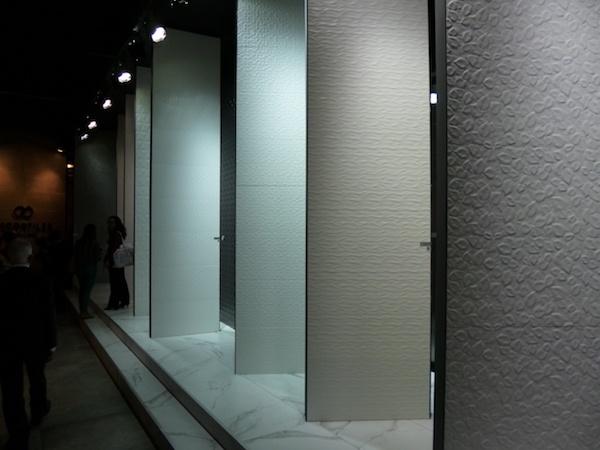 textured-wall-displays.jpg