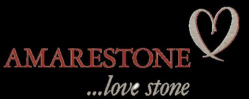 Amarestone