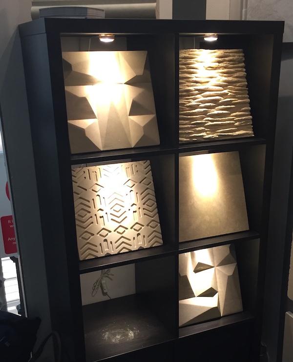 italian-limestone-display-at-sds2016.jpg