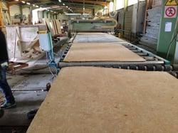 lanvignes-french-limestone-slab-processing-mid