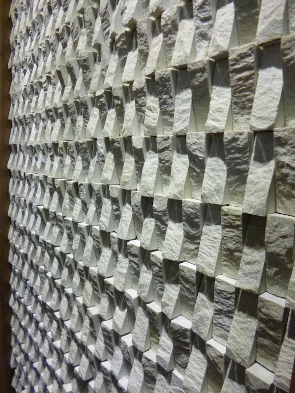 textured-stone.jpg